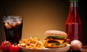 Benarkah Fast Food Baik Bagi Tubuh?