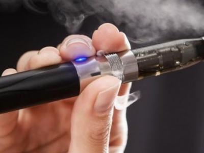 Apakah Rokok Elektrik (Vaping) dapat membantu orang untuk berhenti merokok ?