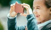 Apakah ponsel meningkatkan risiko kanker otak?