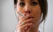 Saatnya Beralih ke E-rokok