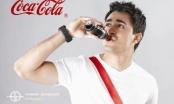 Jalan 4 KM Bakar Kalori Satu Botol Coke